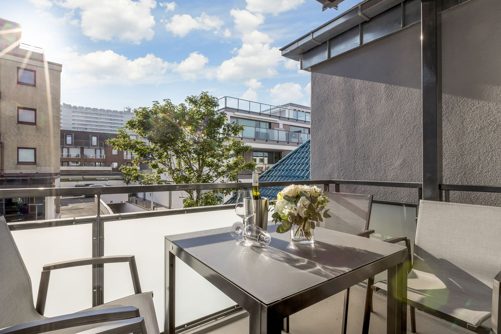 Sylter-Stadtperle-Wohnung-1-19