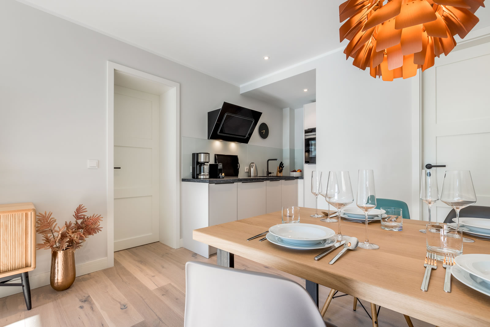 Sylter-Stadtperle-Wohnung-1-21