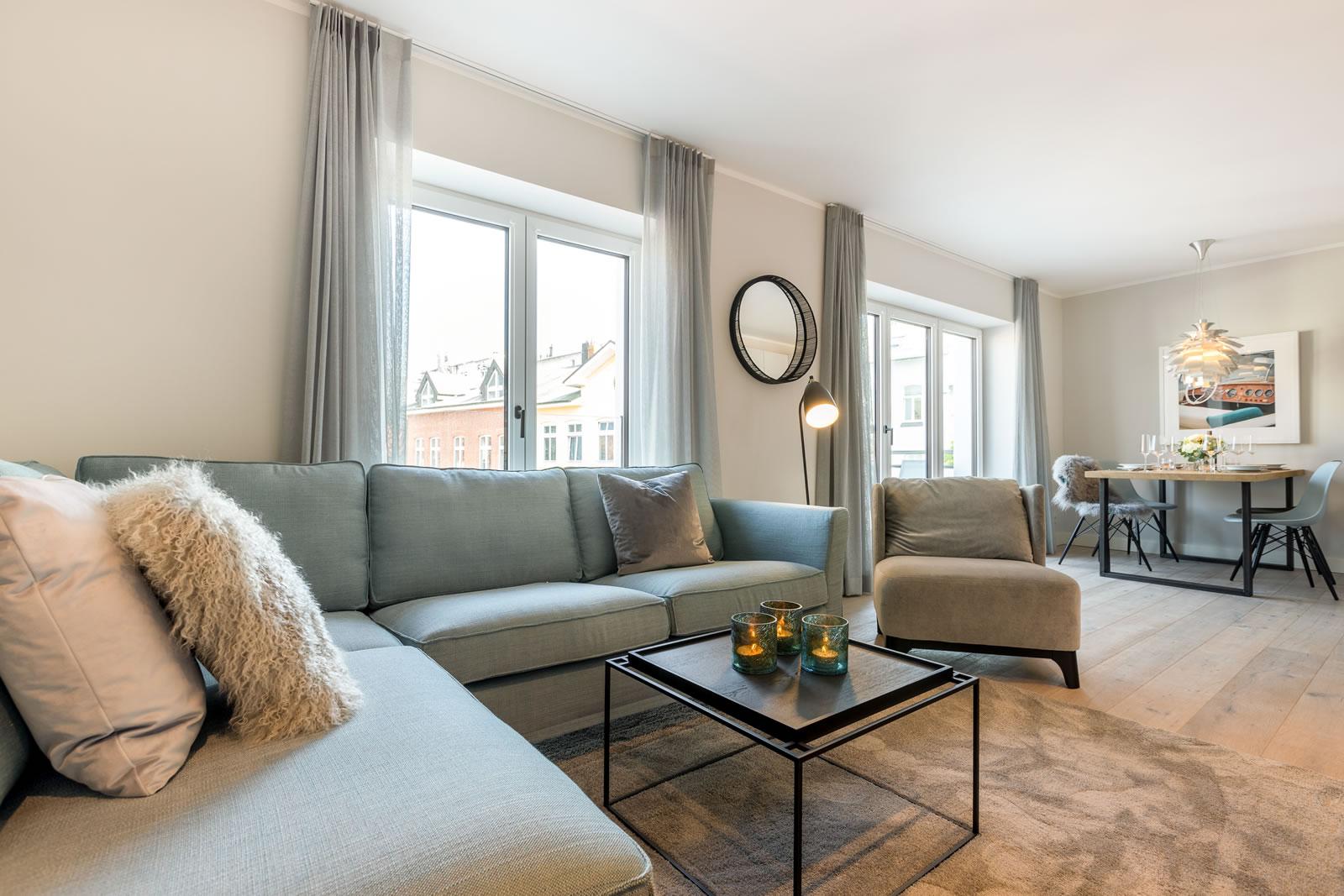 Sylter-Stadtperle-Wohnung-2-14