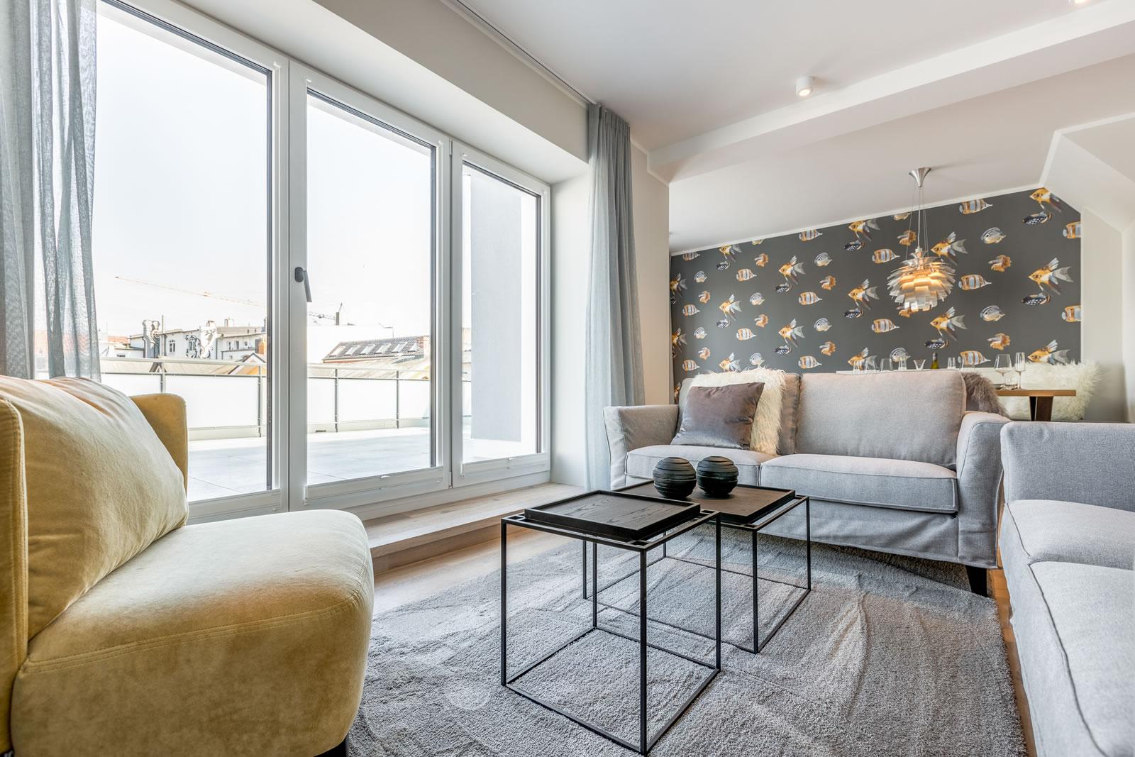 Sylter-Stadtperle-Wohnung-5-13