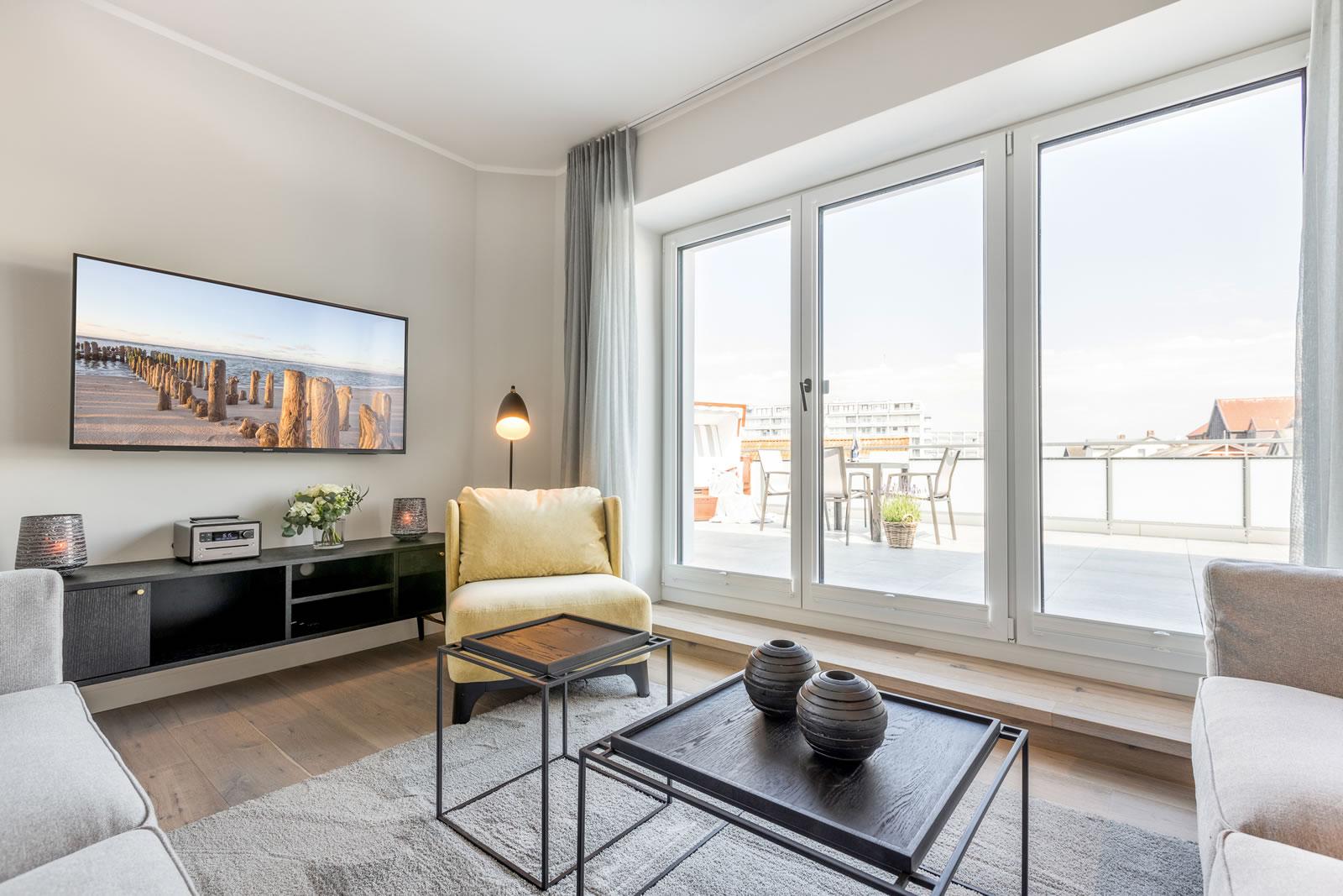 Sylter-Stadtperle-Wohnung-5-14