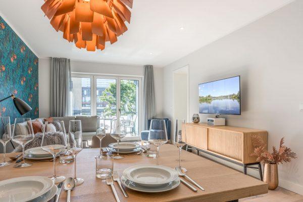 Sylter Stadtperle-Wohnung-1-10