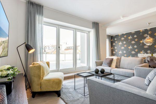Sylter-Stadtperle-Wohnung-5-10