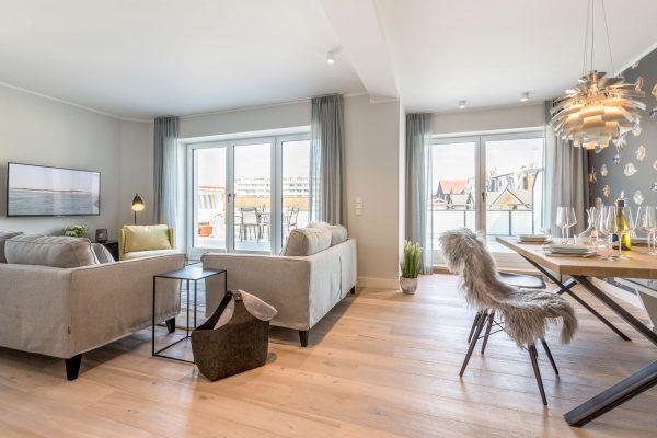 Sylter-Stadtperle-Wohnung-5-12