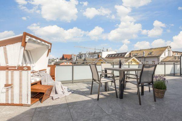 Sylter-Stadtperle-Wohnung-5-20