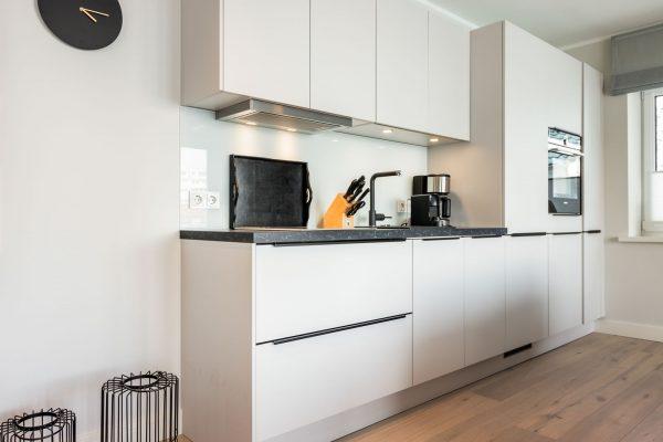 Sylter-Stadtperle-Wohnung-5-30