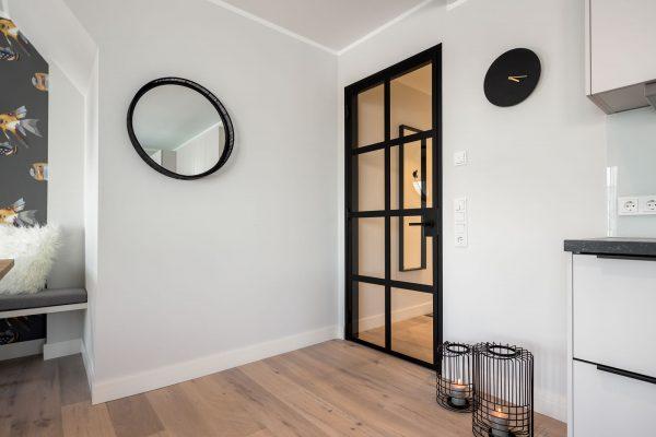 Sylter-Stadtperle-Wohnung-5-33